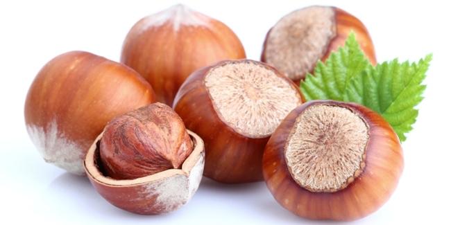 9 Manfaat Susu Almond Untuk Ibu Hamil (Beserta Efek Sampingnya)